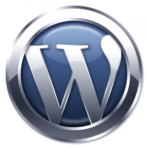 wordpress-logo-3.5.2-release